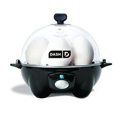 Dash Go Rapid Egg Cooker, Black Dash & Direct https://www.amazon.com/dp/B00DDXWFY0/ref=cm_sw_r_pi_dp_x_usAnyb51JXAH2