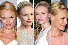 Bosworth on Braids: Her 7 Best Hairstyles