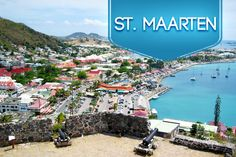 St Maarten and all its beauty. Send me there on #121212FBcontest ends Nov 30 @Selloffvacations.com
