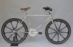 Chouchin Cycles ross-klunker-1