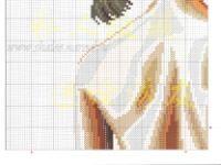 """Gallery.ru / Soltera - albumu """"Nude1"""""""