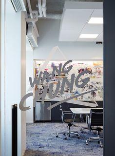 42 Meeting Room Name Ideas Meeting Room Names Meeting Room Office Design