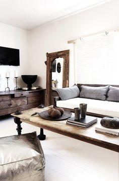 #salon #livingroom #déco #interior