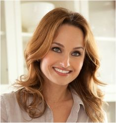 I got to meet her April 4 2012 in Houston! My Cooking Idol! Celebrity Chef Giada De Laurentiis