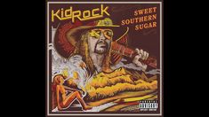 Kid Rock - Sugar Pie Honey Bunch (Audio) - YouTube