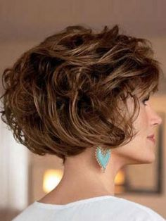 2014 New Style Wavy Look With Textured Synthetic Wig, Buy Wigs