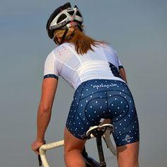 polka cycling kit