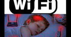 ce-que-fait-le-wifi-a-votre-corps