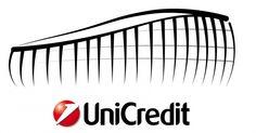 Un video emozionante, che promette bene, che mi proietta in ciò che sarà #UniCreditPavilion :-) #ad