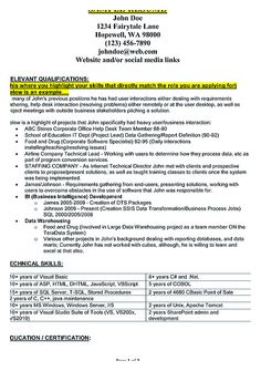 Data Scientist Resume data scientist resume objectiveresume data scientist objective and pharmaceutical template Nice Best Data Scientist Resume Sample To Get A Job Check More At Http