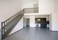 Appartement T4 Duplex - Résidence UpGarden - Saint-Orens