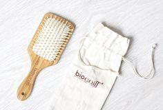 """Résultat de recherche d'images pour """"brosse biocoiff"""" Images, Searching"""