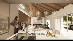 Arquitecta Interiorista - Proyectos 3D a Distancia - Realidad Virtual Girl Bedroom Designs, Girls Bedroom, Aesthetic Room Decor, Home Gifts, Velvet, Ceiling Lights, French, 3d, Silk