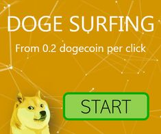 Dogecoin Faucet - Ethereum Mining Rig - Ideas of Ethereum Mining Rig - Ethereum Mining, Bitcoin Faucet, What Is Bitcoin Mining, Crypto Bitcoin, Mining Equipment, Crypto Mining, Doge, Blockchain, Cryptocurrency