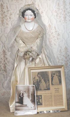 displaying antique china dolls - Google Search Victorian Dolls, Antique Dolls, Doll Museum, Porcelain Dolls For Sale, Doll Display, Bride Dolls, China Dolls, Vintage Paper Dolls, Old Dolls