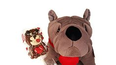 Stuffed Plush Bulldog and Chocolate Bulldog Valentine's D... https://www.amazon.com/dp/B01MV0EK4X/ref=cm_sw_r_pi_dp_x_PWNMybFEQ5R4V