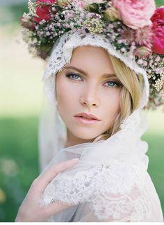 bohemian garten, boho garden, mediterranean wedding decor, mediterranean plants, Hochzeitsinspiration Mediteran, mediteranes feeling, Hochzeitsdekoration, Hochzeitsthema, wedding theme