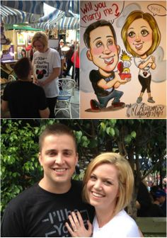 We LOVE Disneyland - And So Do Our Guests! Check out these fun, romantic, real Get Away Today guest stories!