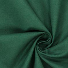 Stamigna medium 33 - Cotone - verde scuro