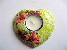 Tea Lights, Candle Holders, Mandala, Candles, Design, Horsehair, Tea Light Candles, Porta Velas
