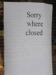 examples of funny grammar mistakes bing images college pinterest