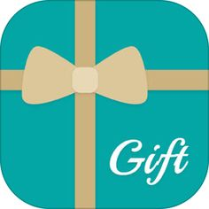 GiftBox - Get free gift and card by ZHAO WEI