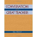 Conversations with Great Teachers (Hardcover)By Bill Smoot