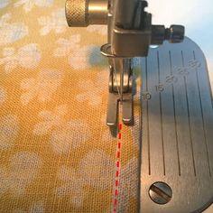 携帯用ボックスティッシュケースの作り方   okadaya オンラインショップ   生地、手芸用品のオカダヤ(okadaya)公式ショップブログ Dressmaking, Japanese Language