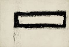 Franz Kline Discussing Black and White Action Painting, Acrylic Painting Lessons, Watercolor Paintings Abstract, Watercolor Artists, Abstract Art, Painting Art, Abstract Landscape, Franz Kline, Kiki Smith