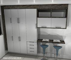 cozinha_planejada