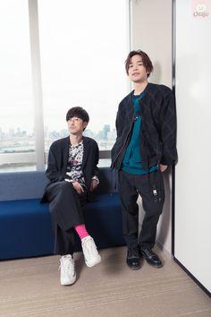 Takahiro Sakurai, Actors Birthday, Voice Actor, Actors & Actresses, The Voice, Bomber Jacket, Japanese, Music, Anime