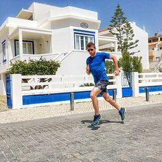 Hatékony zsírégetés futással – Fogyás és futóteljesítmény növelés Banned Ads, Hiit, Exercise, Running, Ejercicio, Keep Running, Excercise, Why I Run, Work Outs