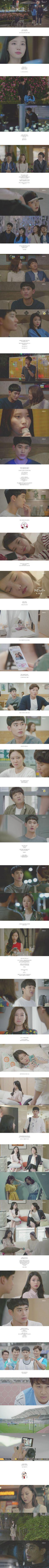 [Spoiler] Added episodes 7 and 8 captures for the Korean drama 'Producers' @ HanCinema :: The Korean Movie and Drama Database Cha Tae Hyun, Kim Jong Kook, Gong Hyo Jin, Korean Singer, Korean Drama, Kdrama, Movie, Film, Drama Korea