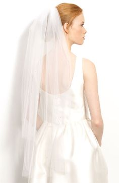 Nina 'Catherin' Veil | Nordstrom