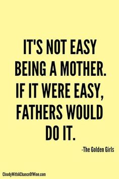 Happy Mother's Day (via Bloglovin.com )