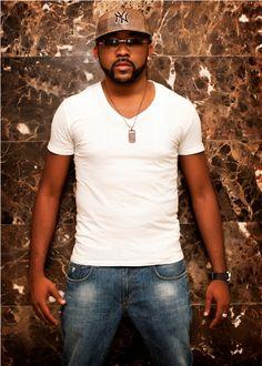 Banky W. Big Music, African Artists, Musicians, Mens Tops, T Shirt, Fashion, Supreme T Shirt, Moda, Tee Shirt