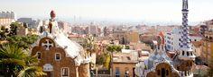 Barcelona Tips - Infomatie voor een stedentrip naar Barcelona