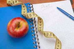 Anti Diet -Tips - Diet-Tips: DISSOCIATED DIET PLANS ARE EFFECTIVE? - The Anti-Diet Solution is a system of eating that heals the lining inside of your gut by destroying the bad bacteria and replacing it with healthy bacteria. By doing so, you're improving your immune system, reducing the inflammation inside of your body, but most importantly – allowing you the ability to lose weight and reduce the inches around your waistline right away.