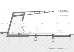 Galeria de Café do Bosque / Castro Arquitectos - 38