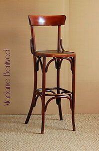 bar en rotin bambou avec deux tabourets 1960 70 rotin et bambou pinterest. Black Bedroom Furniture Sets. Home Design Ideas