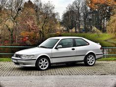 Saab 900 Talladega #Saab #Saab900 #Saab900Talladega #SaabTalladega