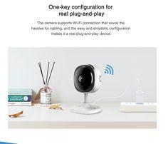 1080P Fisheye IP Camera Wireless Wifi Ultra Wide Angle Lens, Wireless Ip Camera, Technology Support, Dim Lighting, Hd 1080p, Night Vision, Hd Video, Wifi, Hd Movies