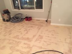 Parquet Flooring, Tile Floor, Hardwood, Room, Home Decor, Bedroom, Tile Flooring, Rooms, Interior Design