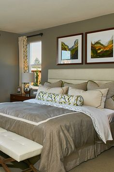 master bedroom, bedroom design, interior design, bedroom inspiration