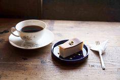 タイムスリップしたような空間にこだわりの珈琲…喫茶店が気になるけど、どこに行ったらいいの?そんなあなたに、初心者でも気軽に楽しめるおすすめ4軒をご紹介。