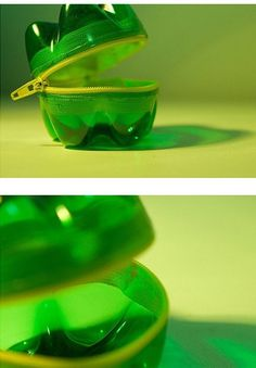 Waste Bottle Put to Best use. Step by step tutorial including sewing template