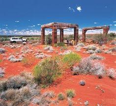 Kalgoorlie, Australia