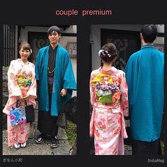 【komachi2014】さんのInstagramをピンしています。 《京都  レンタル着物  ぎをん小町  春の京都散策には着物レンタルで♪ 春の営業時間延長期間も決定!! 詳しくは公式HPへ(*^ω^*) #レンタル着物#京都#祇園#ぎをん小町#旅行#日本#着物レンタル#ヘアセット#可愛い#人気#デート#桜#ライトアップ#gionkomachi#kyoto#gion#Cherrytree#illuminate#kimono#JAPAN#Rental#일본#여행#교토#귀여워#인기#기모노#대여의상#벚꽃#일루미네이션》