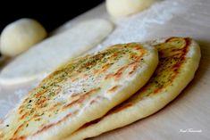 Bread Recipes, Pizza, Foods, Homemade, Food Food, Food Items, Bakery Recipes