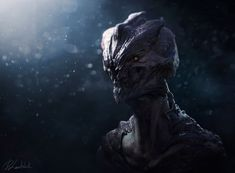 http://img07.deviantart.net/83a6/i/2017/084/7/6/alien_head_by_dleoblack-db3hjaa.jpg